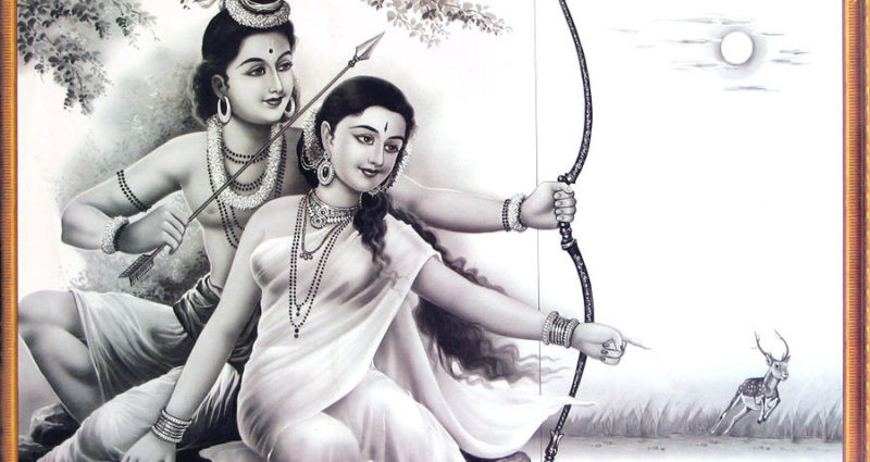 lord-rama-and-sita-BC77_l